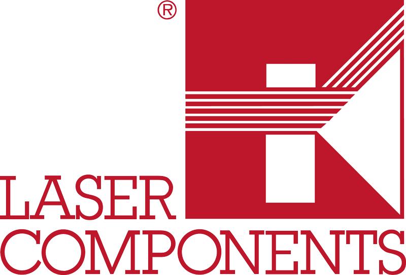 RUT078-LaserComponents.png