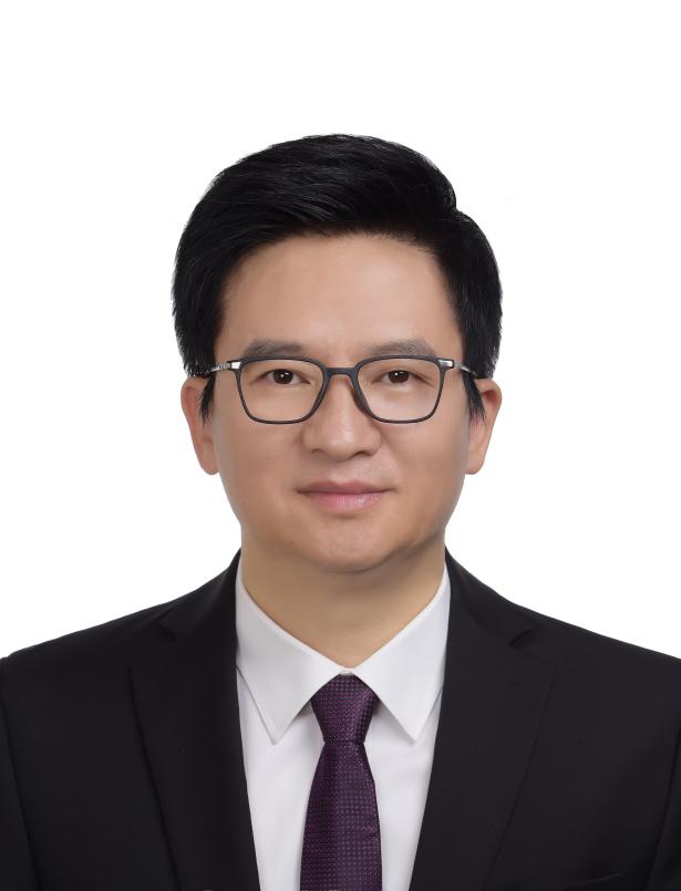 深圳绿米联创科技有限公司董事长CEO 游延筠.png