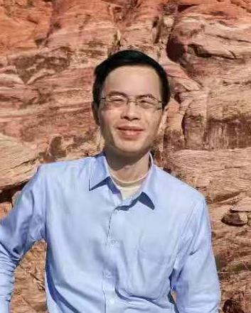 受访人:苏州汉天下电子有限公司副董事长赖亚明.png