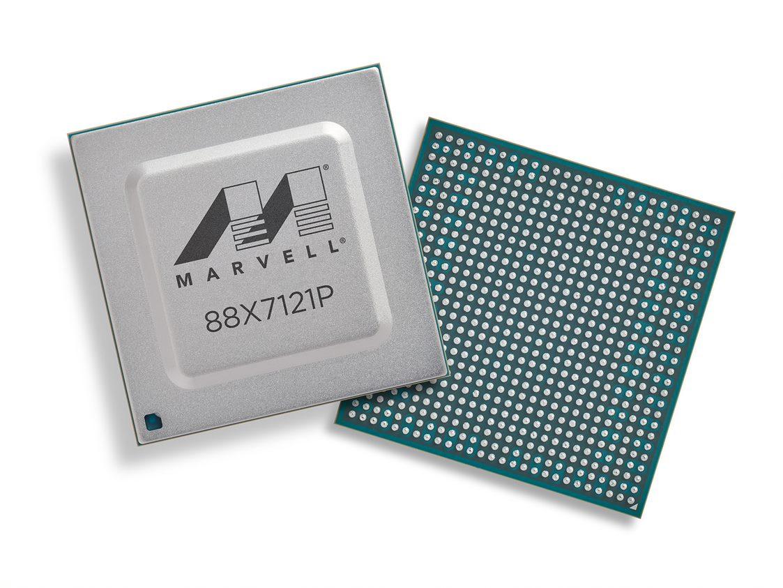 88X7121P-A.jpg