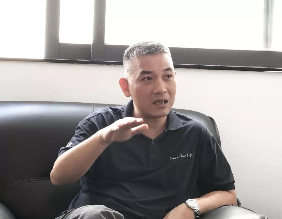 广东必达保安系统有限公司总经理 吴劲勇.jpg