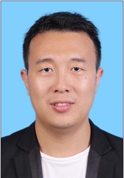 受访人:中国科学院深圳先进技术研究院 陈巍.png