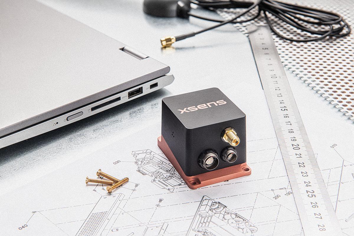MTi-680GGNSS-RTK.jpg