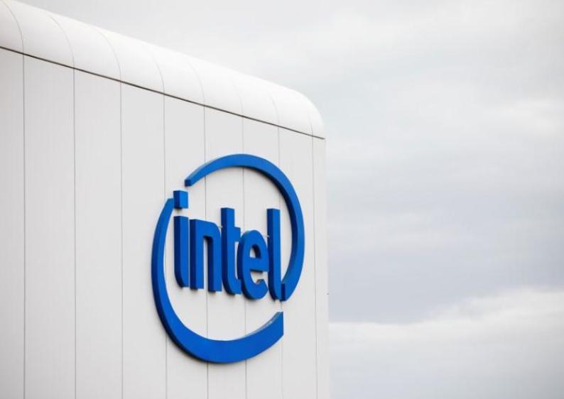 美国芯片厂商联合请愿 寻求在疫情期间继续运营业务