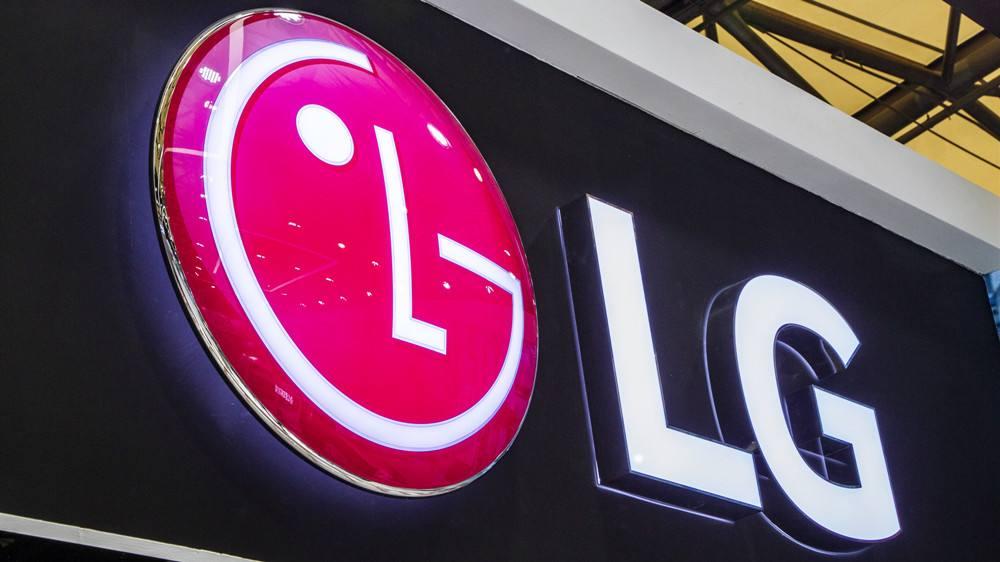 LG1.jpg