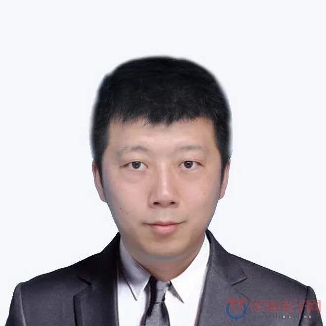 竹间智能高级技术咨询专家张程.jpg