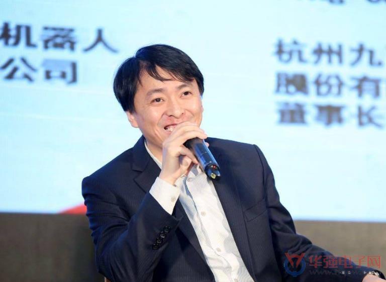 上海钛米机器人公司董事长潘晶.png