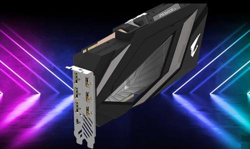 GigabyteTechnologyxianka_500