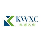 IC电子元器件进口厂商-科威创新