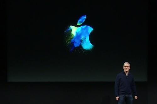 苹果.._500