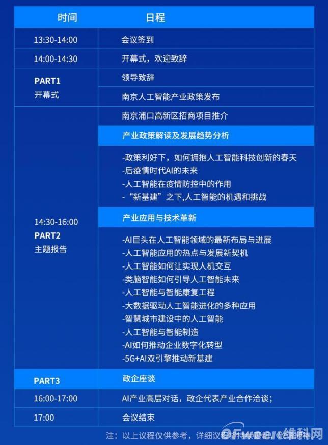 http://www.reviewcode.cn/yunjisuan/156664.html