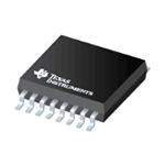 IC电子元器件-专注原装现货