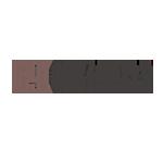IC电子元器件国产厂商-恒佳盛电子