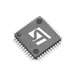 IC電子元器件-一手原廠貨源