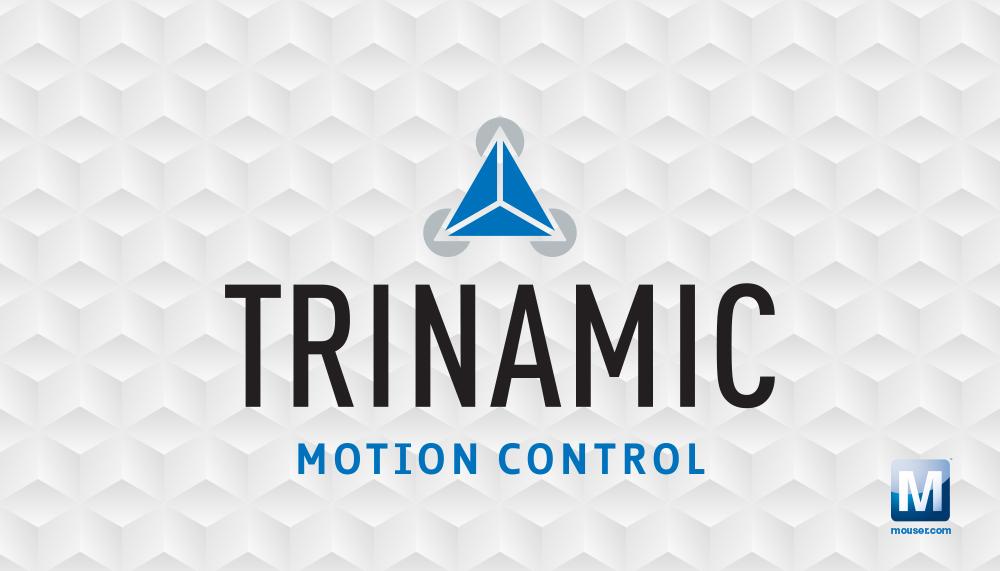 PRINT_Trinamic.jpg