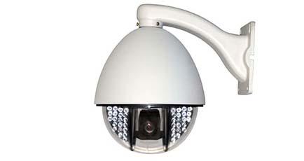 时科应用于安防监控领域的产品与IC电子元件.jpg