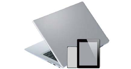 时科应用于消费电子领域的产品与IC电子元件.jpg