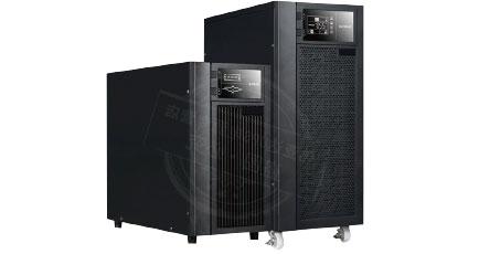 时科应用于电源管理领域的产品与IC电子元件