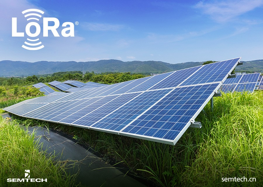 Semtech_China_WC_LoRa_Photovoltaic_900x640.jpg