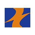 IC電子元器件進口廠商-大新科電子