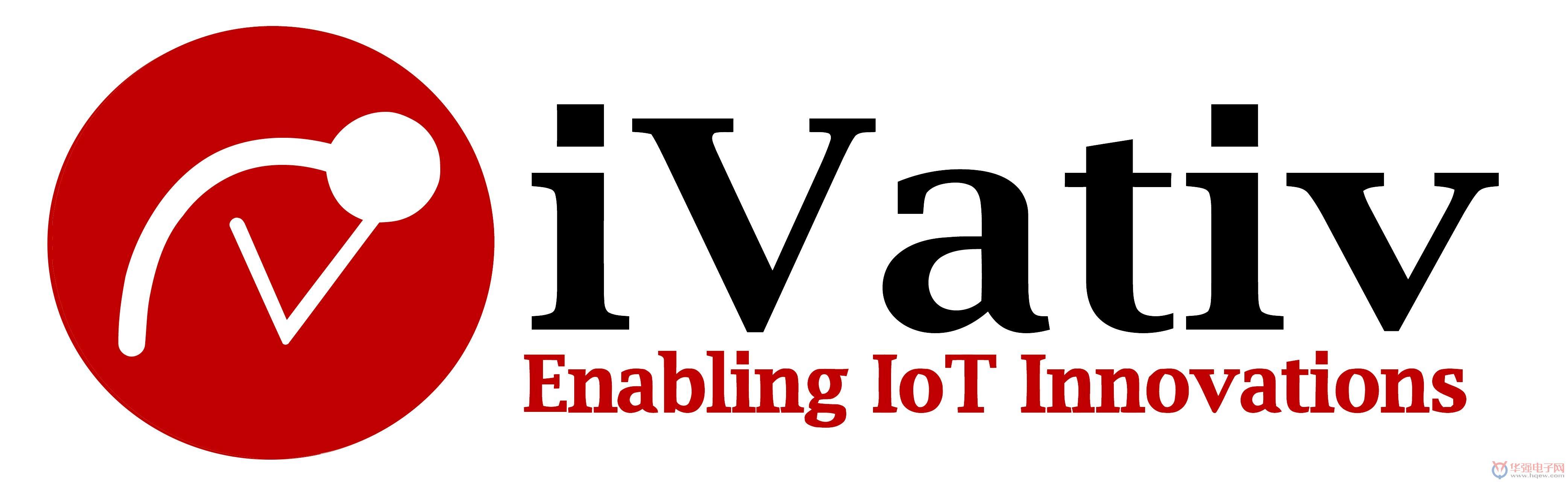 iVativ-Logo.jpg