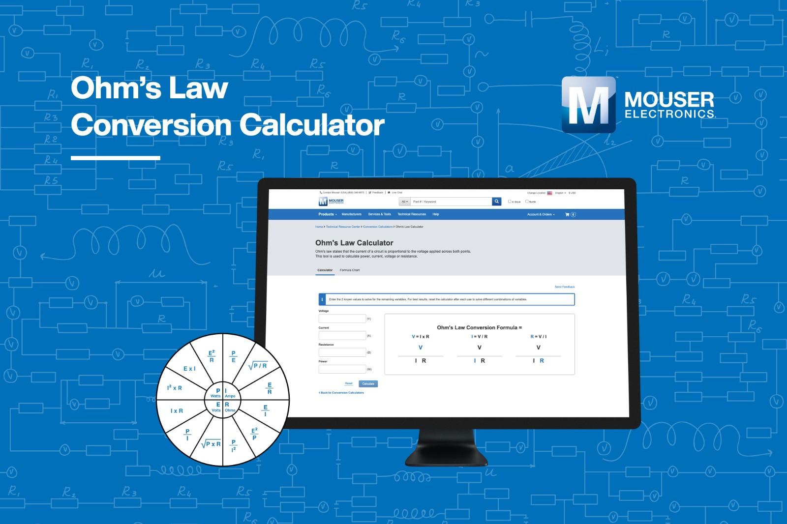 PRINT_Mouser_OhmsLaw_Calculators.jpg