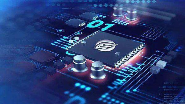 src=http___www.3snews.net_uploadfile_2020_0611_20200611045502719.jpg&refer=http___www.3snews.jpg
