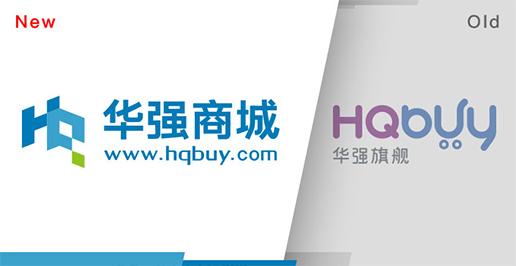 商城logo.jpg