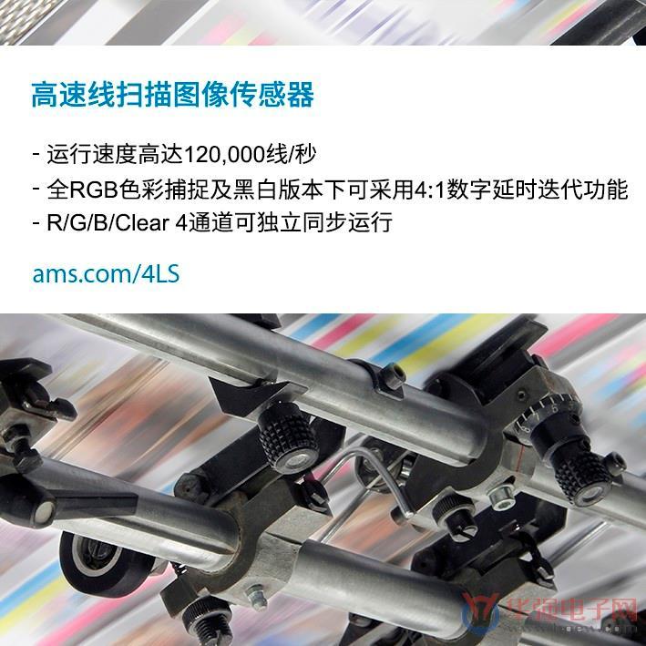 高速线扫描图像传感器.jpg