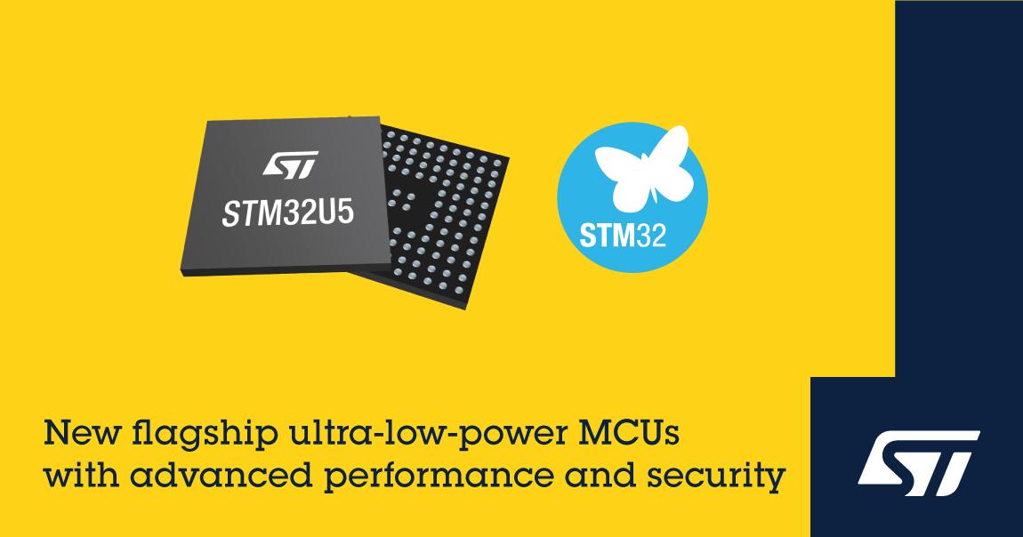 ST新闻稿2021年3月12日——意法半导体推出具有更高性能和先进网络安全功能的STM32U5超低功耗微控制器.docx.jpg