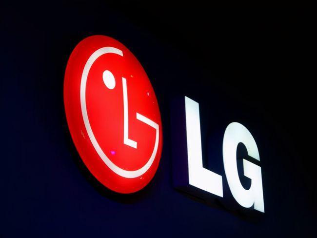LG6.jpg