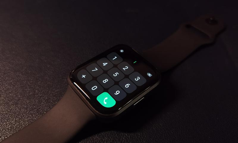 """1499元满血!魅族全智能手表评测:这才是我想要的腕上""""手机"""""""