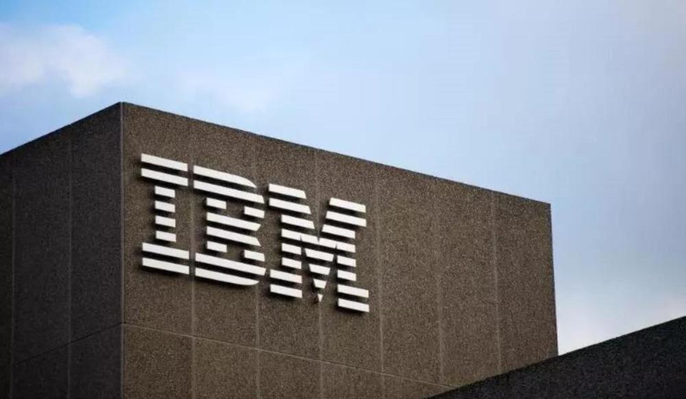 IBM3.jpg