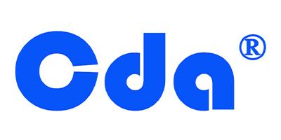 CDA/智烽维