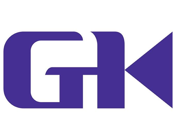 GK/固得沃克