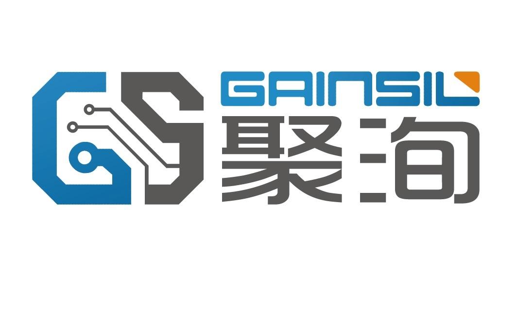 GAINSIL/聚洵