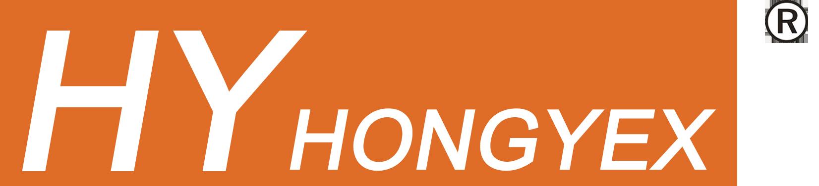 HONGYEX/宏业兴