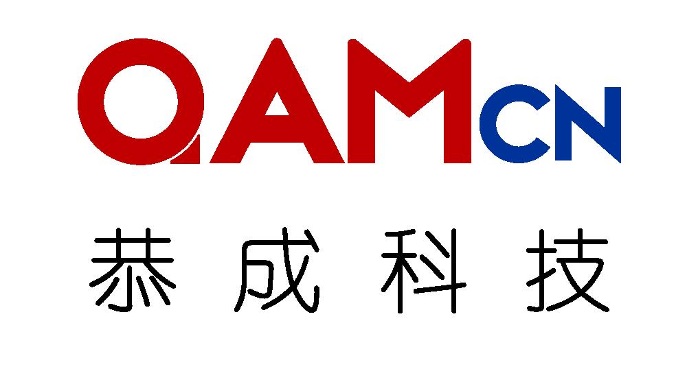 QAMCN/恭成