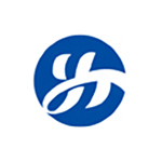 IC电子元器件进口厂商-越特电子科技
