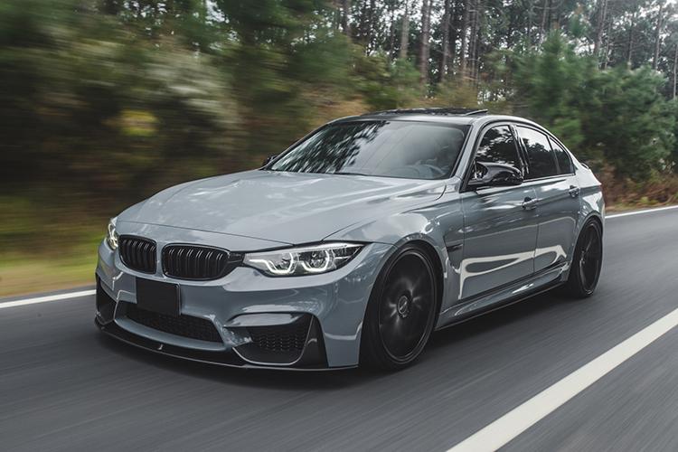 silver-metallic-color-sport-sedan-road.jpg