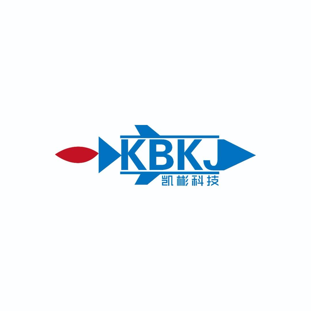 KBK/凯彬
