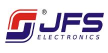 JFS/佳锋盛