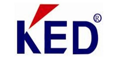 KED/成利泰