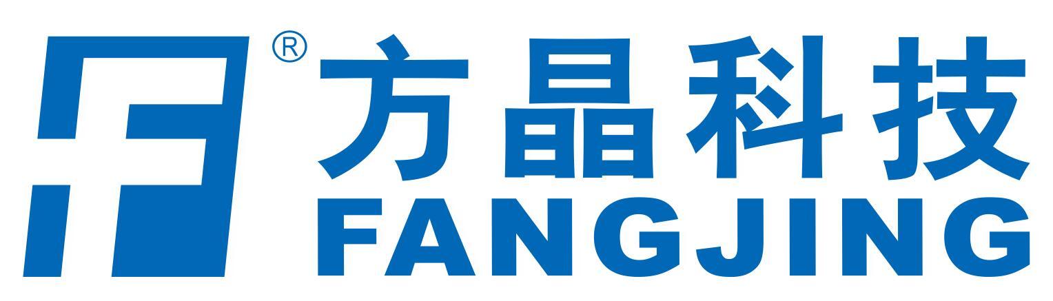 FANGJING/方晶科技