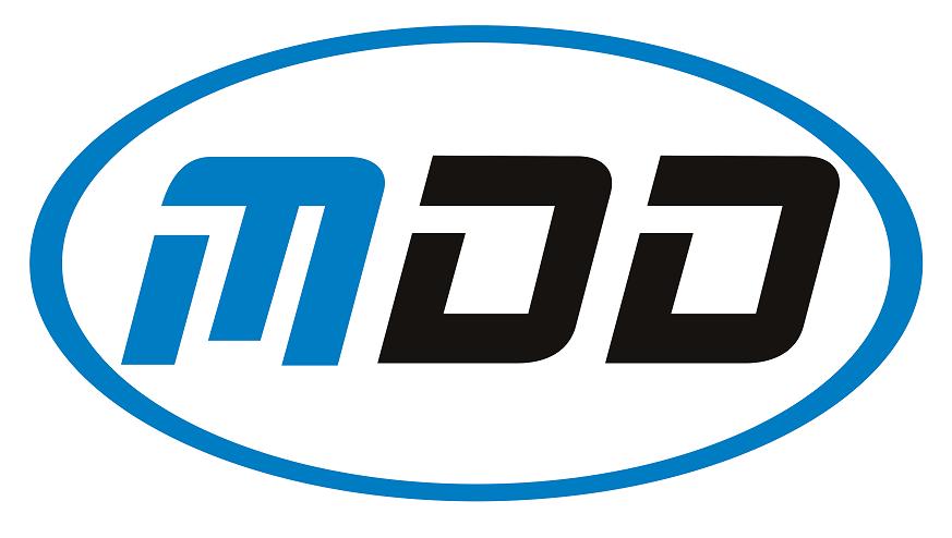 MDD/辰达行