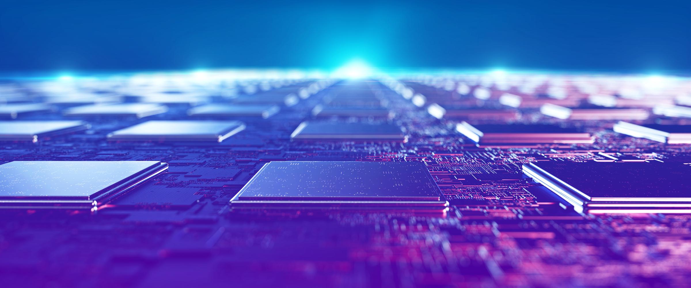 貿澤電子2021年上半年新增62家制造商合作伙伴