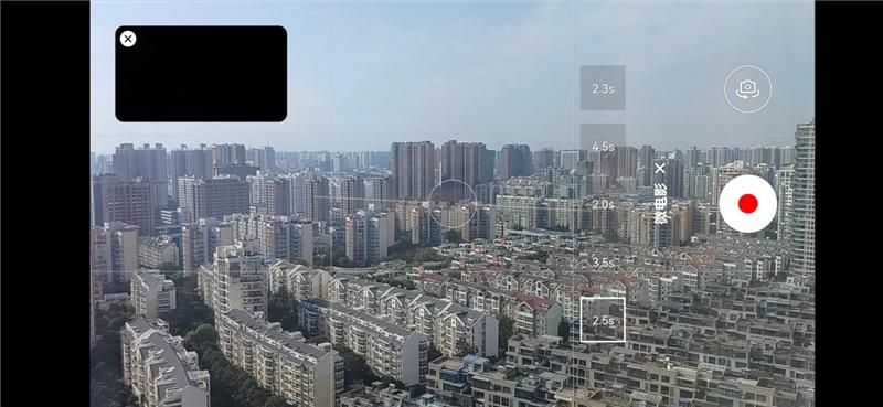 系列史上最强影像系统!华为nova9 Pro评测:年轻人的首款鸿蒙影像旗舰