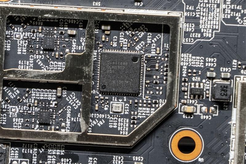 249元就能享受2400Mbps!Redmi AX3000评测:最具性价比的Wi-Fi 6入门路由