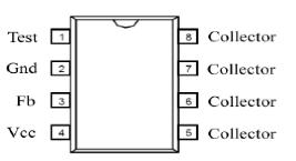 DK106引脚图