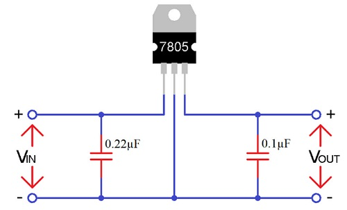 l7805cv works.jpg
